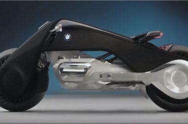 future_motor_bmw